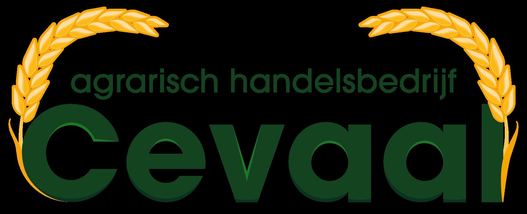 Agrarisch Handelsbedrijf Cevaal